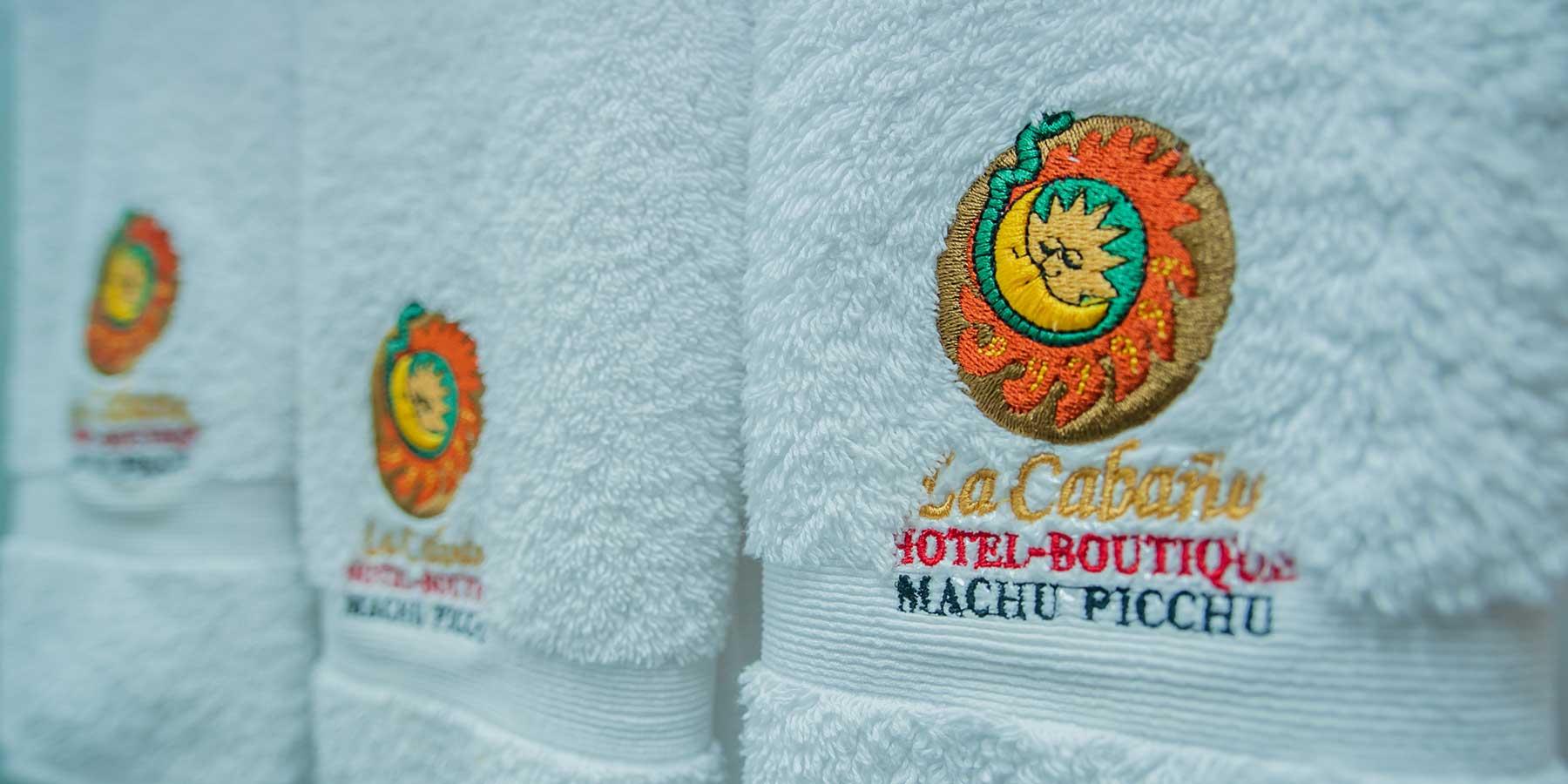 hotel la cabana machu picchu peru cusco (7)